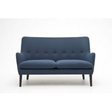 Nielaus AV 53 - 2 pers. sofa