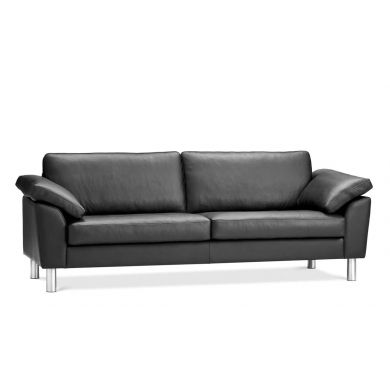 Stouby Monte sofa | Kampagne