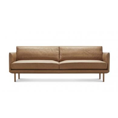 Stouby Linger sofa | Bolighuset Werenberg
