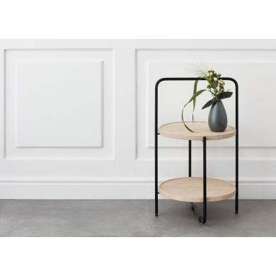 Andersen | Mini bakkebord - Bolighuset Werenberg
