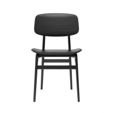 NORR11   NY11 Dining Chair