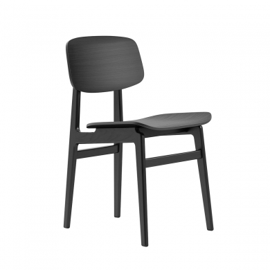 NORR11 | NY11 Dining Chair