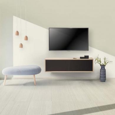 Andersen | S2 TV-reol - Bolighuset Werenberg