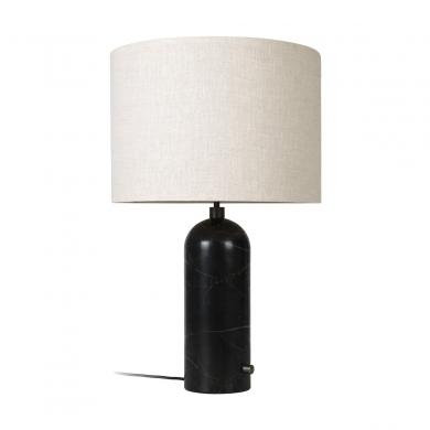 GUBI - Gravity bordlampe Large | Bolighuset Werenberg