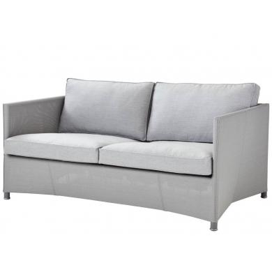 Cane-line   Diamond sofa - Tex   Bolighuset Werenberg