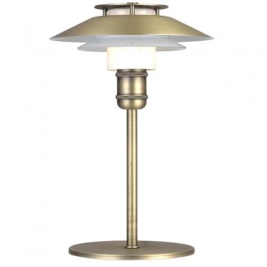 Halo Design | 1123 Bordlampe - Bolighuset Werenberg