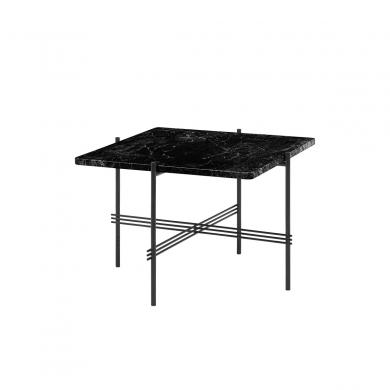 GUBI | TS Coffee Table - Kvadrat - 55x55 cm | Bolighuset Werenberg