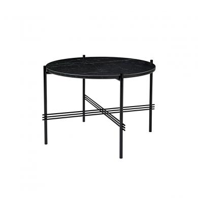 GUBI | TS Coffee Table - Rund - Ø55 | Bolighuset Werenberg