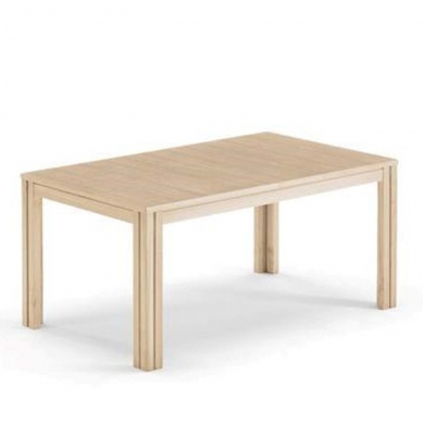 Skovby SM23 spisebord | Bolighuset Werenberg
