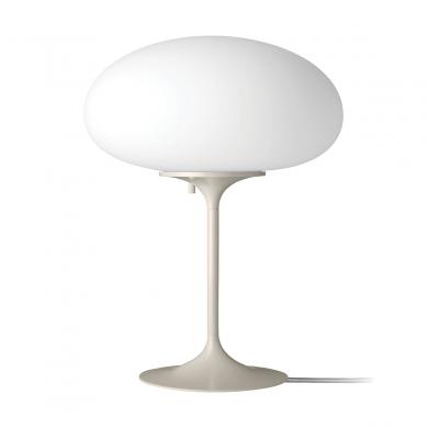 GUBI | Stemlite Bordlampe - H42 | Bolighuset Werenberg