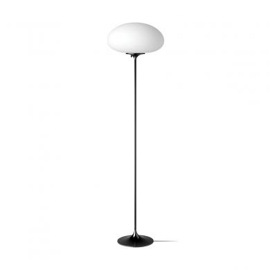 GUBI | Stemlite Gulvlampe - H150 | Bolighuset Werenberg