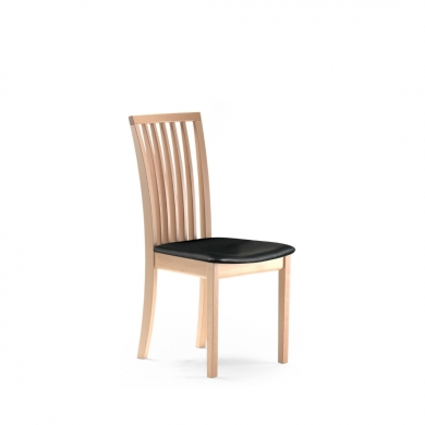 Skovby SM66 spisebordsstol | Bolighuset Werenberg
