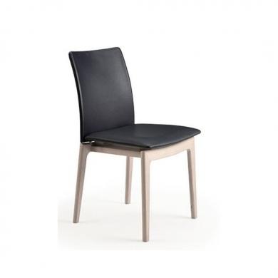 Skovby SM63 spisebordsstol | Bolighuset Werenberg