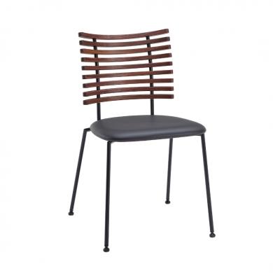 Naver Collection | GM 4105 Tiger stol - Bolighuset Werenberg