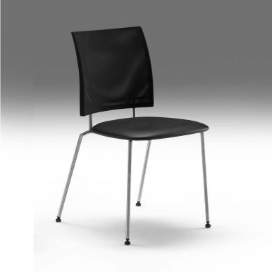 Naver Collection | GM 4125 Panther stol - Bolighuset Werenberg