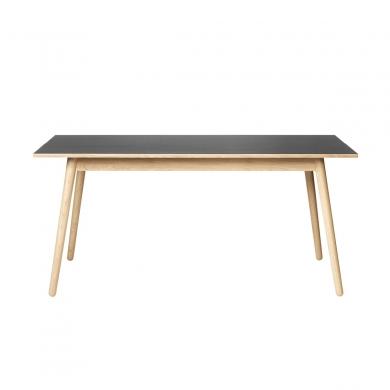 FDB Møbler | C35B Spisebord | Bolighuset Werenberg