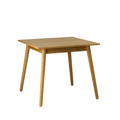 FDB Møbler | C35A Spisebord | Bolighuset Werenberg