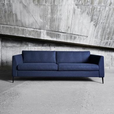 Mogens Hansen 272 sofa - Bolighuset Werenberg