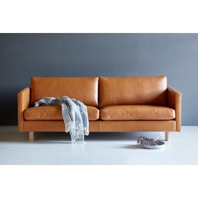 Mogens Hansen | MH981 sofa - Bolighuset Werenberg