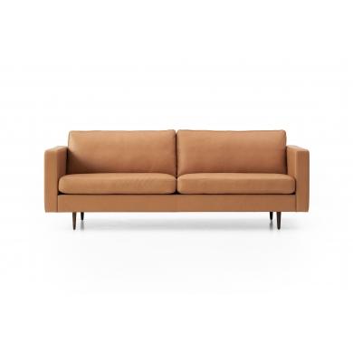 Mogens Hansen | MH321 sofa - Bolighuset Werenberg