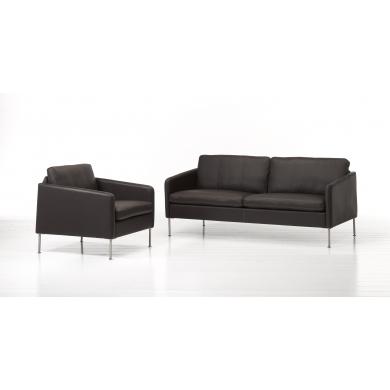 Mogens Hansen Sling sofa |Bolighuset Werenberg