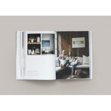 New Mags | Bog - Kinfolk Home - Bolighuset Werenberg