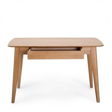 Unique Furniture | RHO skrivebord - Bolighuset Werenberg