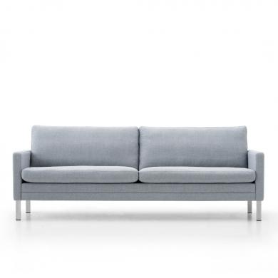 Mogens Hansen   MH2615 sofa - Bolighuset Werenberg
