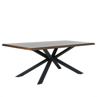 Unique Furniture | Arno spisebord - Bolighuset Werenberg