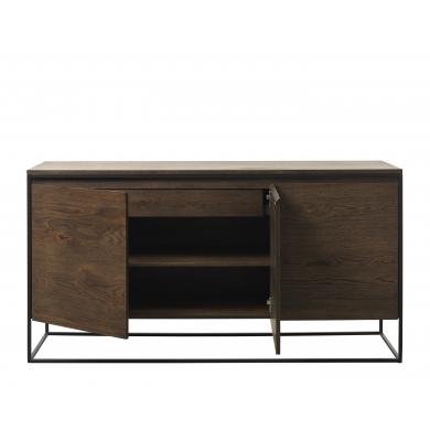 Unique Furniture | Rivoli sideboard - Bolighuset Werenberg