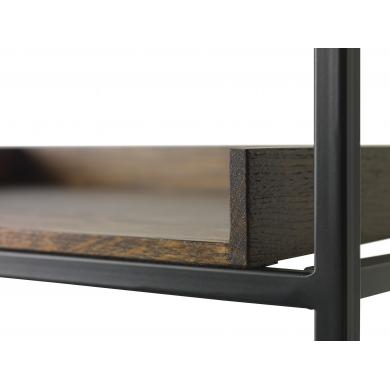 Unique Furniture   Rivoli reol - Bolighuset Werenberg