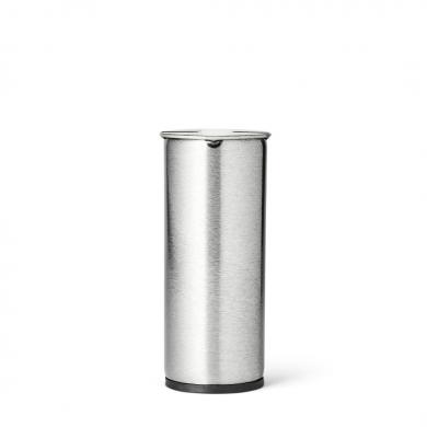Dunlopillo® | Runde Stålben - Grå - Bolighuset Werenberg
