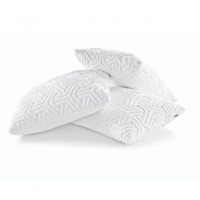 TEMPUR® | Hybrid comfort pude - Bolighuset Werenberg