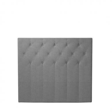 Dunlopillo® | Button Gavl - Bolighuset Werenberg