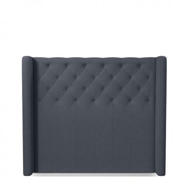 Dunlopillo® | Side Gavl - Bolighuset Werenberg