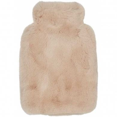 Natures Collection | Hot Water Bottle - Rabbit - Bolighuset Werenberg