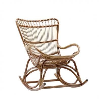 Sika-Design | Monet Gyngestol - Bolighuset Werenberg
