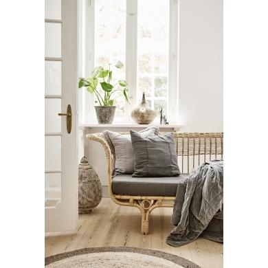 Sika-Design   Belladonna Sofa - Bolighuset Werenberg