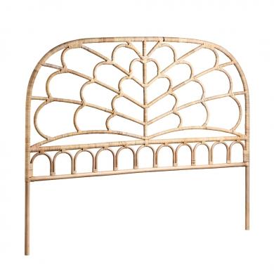 Sika-Design | Celia Sengegavl - Bolighuset Werenberg