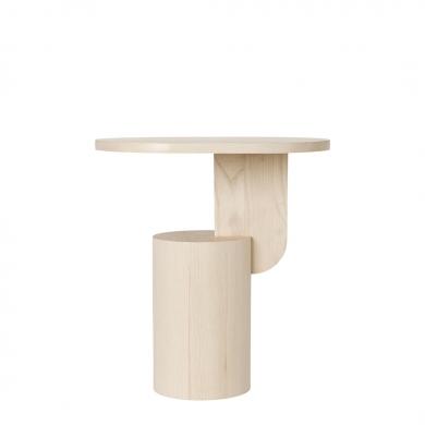 Ferm Living | Insert Side Table - Bolighuset Werenberg