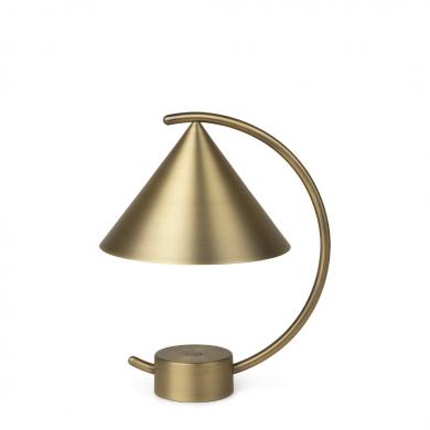 Ferm Living   Meridian Lamp - Bolighuset Werenberg