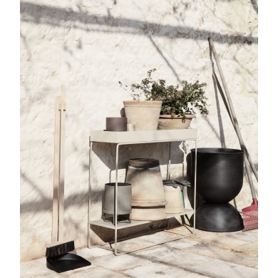 Ferm Living | Plant Box Two-Tier - Bolighuset Werenberg