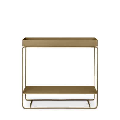 Ferm Living | Plant Box Two-Tier - Bolighuset Werenberg