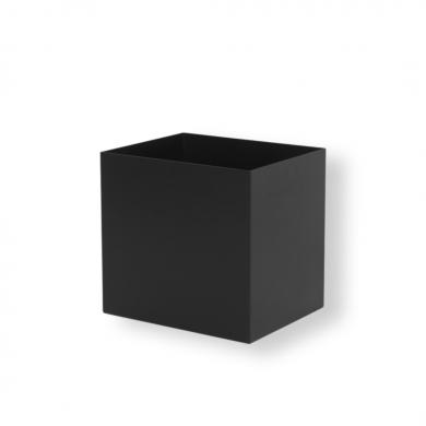 Ferm Living | Plant Box Pot - Bolighuset Werenberg