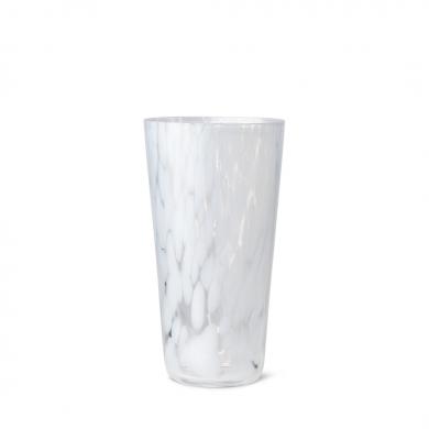 Ferm Living | Casca Vase - Bolighuset Werenberg