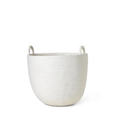Ferm Living | Speckle Pot - Bolighuset Werenberg