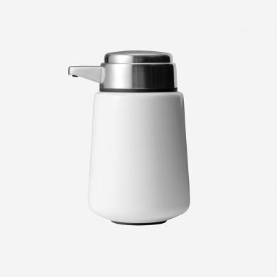 Vipp | Dispenser VIPP9 - Bolighuset Werenberg