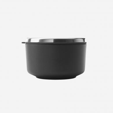 Vipp | Container VIPP10 - Bolighuset Werenberg