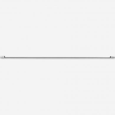 Vipp | Håndklædestang VIPP8 - Bolighuset Werenberg