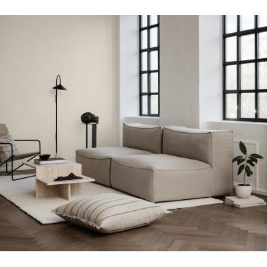 Ferm Living   Catena Sofa Open End Right - Bolighuset Werenberg